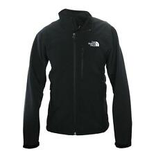 The North Face Men Apex Bionic Softshell Full Zip Jacket Basic Jacket