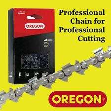 Oregon 404 Pitch Ripping Chain for Stihl 07S 08S 050 076 084 088 MS880 Planking