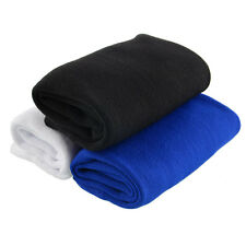 Sports Basketball Compression Bike Arm Long Sleeve Guard Protector Multi-color