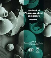 APhA's Complete Math Review for the Pharmacy Technician (Apha Pharmacy...