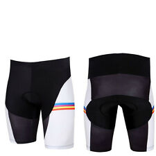 Basic Cycling Padded Short Pants Bicycle / Bike / MTB / Cycle Shorts With Pad