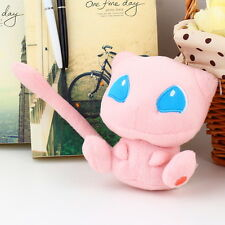 Good Quality Trendy Rare Plush Soft Doll Toy Gift Stuffed Animal &Rubber Duck IG