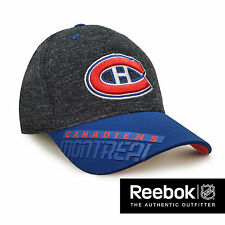 Montreal Canadiens NHL Center Ice Playoff Cap