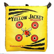 Archery Target Bag Practice Arrow Crossbow Bow Field Point Outdoor Sports