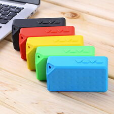 Mini Portable Bluetooth Wireless Speaker FM Radio For iphone Cellphone Tablet Y