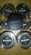 BareMinerals EYECOLOR Bare Escentuals ASSORTED ~ Travel Size ~ PICK A SHADE