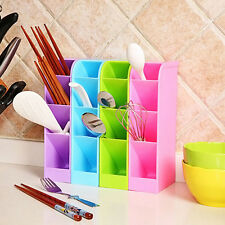 Storage Box Home Bar Candy Color Cosmetic Organizer Desk Office Boxes Underwear