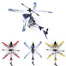 ✪✪Authentic Syma S107G 3 Channel RC Remote Control Helicopter with Gyro For Kids