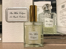 Creed Pure White Sizes 5ml-130ml Guaranteed Authentic Fast Free Shipping!