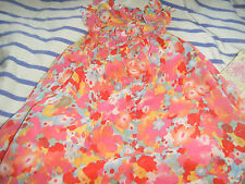 girls party dress from george age 2-3