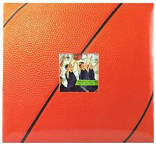 MCS MBI Sport and Hobby Postbound Album 12-Inch by 12-Inch Page  13.2 x 1... New