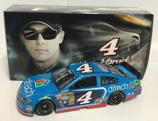 Kevin Harvick #4 ditech 2015 1/24 Scale Diecast