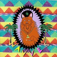 Wavves - King of the Beach VINYL LP NEW
