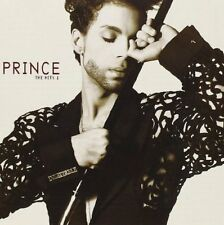 Prince - The Hits 1 CD NEW