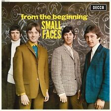 Small Faces - From The Beginning (180 Gram, Limited Edition) VINYL LP NEW