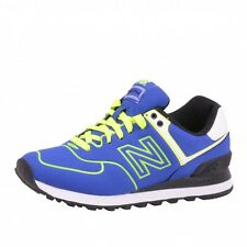 New Balance 574 Classic Traditionnels Runner Running shoes Trainers WL574NEB