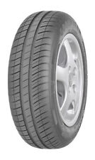 1x Goodyear EfficientGrip Compact - 175/65 R14 82T - Tyre Only