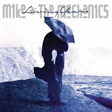Mike and The Mechanics - Living Years (2 Disc, Deluxe Edition) CD NEW