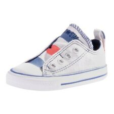 Converse CT Simple Panties Shoes Trainers dark denim grey
