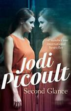 NEW Second Glance by Jodi Picoult Paperback Book Free Shipping