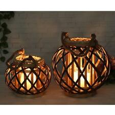 Home Furnishing ornaments Table romantic Bar Candlestick Decoration Hot Sale
