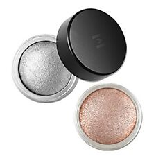 MIZON CORRECT JELLY SHADOW   02 SILVER