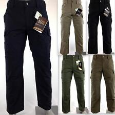 5.11 Men's Tactical Stryke Cargo Ripstop Pants with Flex-Tac style 74369