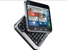 Motorola Flipout MB511 MB-511 (Unlocked) 3G Smartphone Mobile QWERTY 3MP Camera