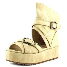 C Label Coco-11 Wedge Sandal 5179