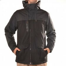 Billabong Alves Winter Jacket Winter Jacket warm Jacket Men