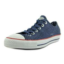 Converse Chuck Taylor All Star Ox Sneakers Women 5281