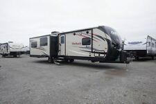 Only One Left 2017 Keystone Outback 316RL Travel Trailer Camper Diamond RV