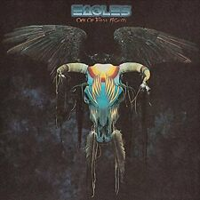 EAGLES - ONE OF THESE NIGHTS (180GM) NEW VINYL