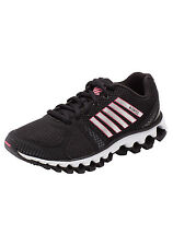 K-Swiss CMFX160TUBES Tubes Outsole Athetic