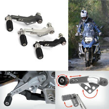 3 Color Adjust Lever Gear Shift Lever For BMW R1200GS LC 13-16 R1200GS ADV 14-16