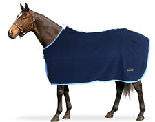 CHONMA    2520D 220G Winter Waterproof  Turnout Horse Rug Combo--A20