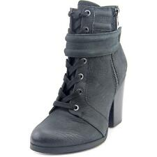 Kenneth Cole Reaction Might Rocket Ankle Boot Women NWOB 5009
