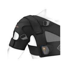 New Shock Doctor Performance Therapy Shoulder Support Stability Control #842