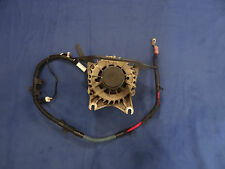 05 06 07 08 09 Ford Mustang 4.6L GT 3V Take Off Alternator And Harness