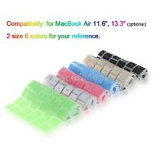 Silicone Anti-dust Ultra-thin Laptop Keyboard Protective Film Cover Sticker R4K4