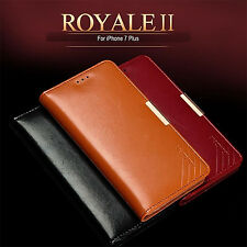 For iPhone 7 Plus KALAIDENG Luxury Leather Case Wallet Cover For iPhone 7 Plus