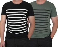 St Goliath Tee Spine - RRP 49.99