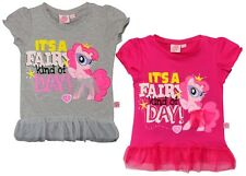 My Little Pony tunic 3-7 years