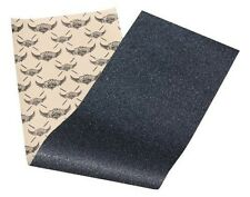 Jessup Grip Tape Jessup Skateboard Griptape Sheet: The choice of pro skaters wor