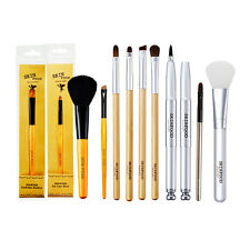 SKINFOOD Makeup Brush [#Eyeliner #Brow #Lip #Concealer #Cheek] 1EA / Korea