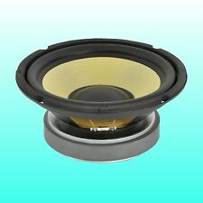 """902.426 Adastra QTX Replacement Speaker Driver Unit 8"""" 8 Ohm 250W rms"""