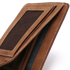 Men Wallets Small Money Purses Wallets Dollar Price Top Men with Coin Bag zipper