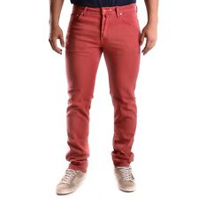 Jeans Jacob Cohen 26336US -20%