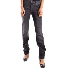 Jeans Jacob Cohen 27143US -30%