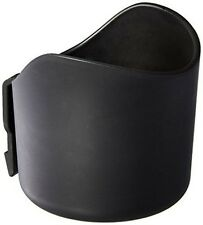 Clek Foonf Drink Thingy Cup Holder